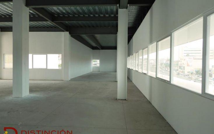 Foto de oficina en renta en bernardo quintana 562, arboledas, san juan del río, querétaro, 1985516 no 15