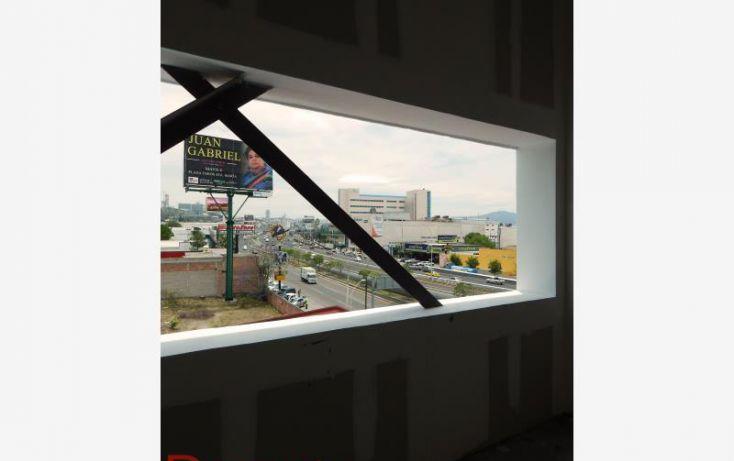 Foto de oficina en renta en bernardo quintana 562, arboledas, san juan del río, querétaro, 1985516 no 16