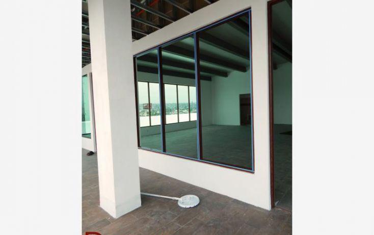 Foto de oficina en renta en bernardo quintana 562, arboledas, san juan del río, querétaro, 1985516 no 22