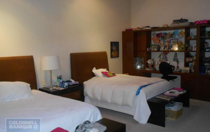 Foto de casa en condominio en venta en bernardo quintana 595, santa fe, álvaro obregón, df, 2035672 no 12