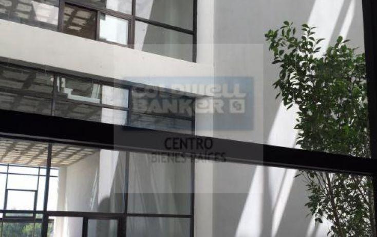 Foto de oficina en renta en bernardo quintana, álamos 1a sección, querétaro, querétaro, 1232547 no 03