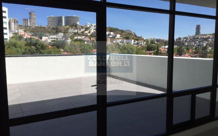 Foto de oficina en renta en bernardo quintana, álamos 1a sección, querétaro, querétaro, 1232557 no 05