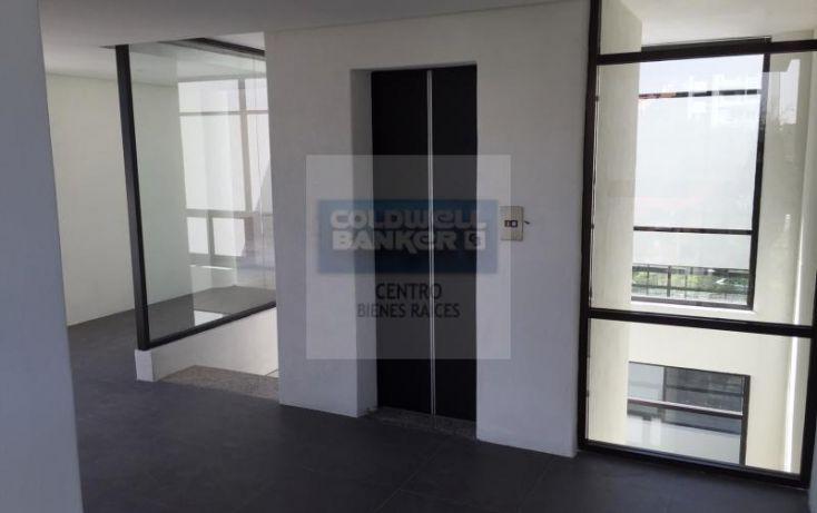 Foto de oficina en renta en bernardo quintana, álamos 1a sección, querétaro, querétaro, 1232557 no 07