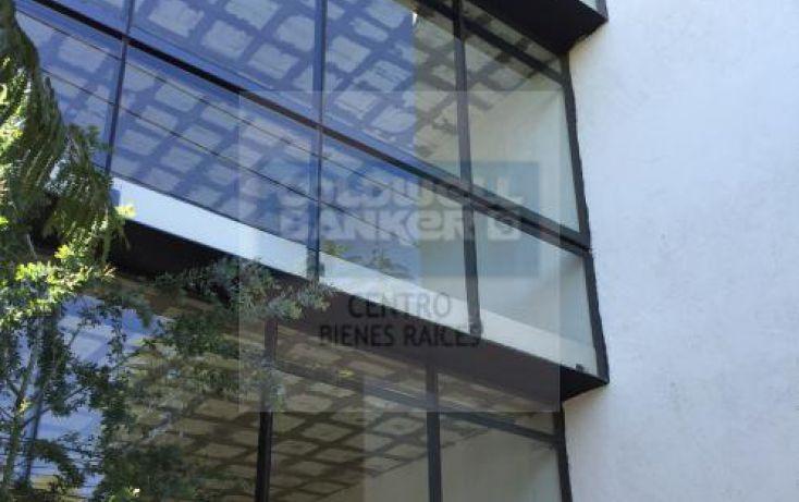 Foto de oficina en renta en bernardo quintana, álamos 1a sección, querétaro, querétaro, 988839 no 02