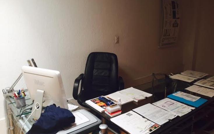 Foto de oficina en venta en  , bernardo quintana arrioja, corregidora, quer?taro, 1116983 No. 02