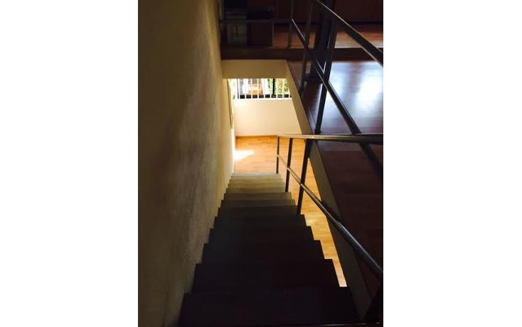 Foto de oficina en venta en  , bernardo quintana arrioja, corregidora, quer?taro, 1116983 No. 03