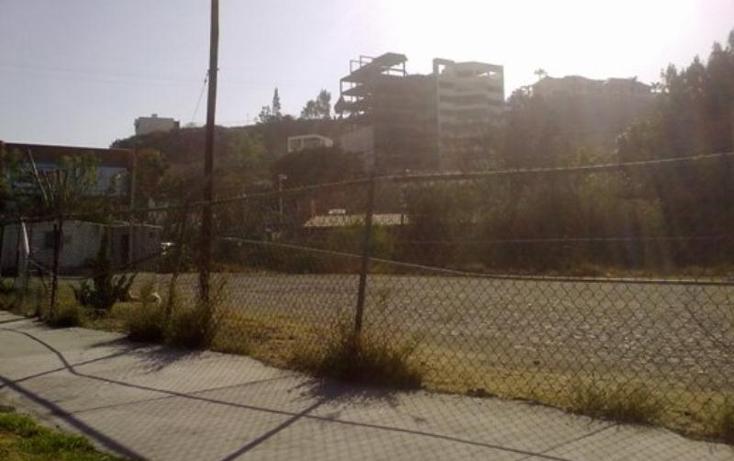 Foto de terreno comercial en venta en  , bernardo quintana arrioja, corregidora, querétaro, 393943 No. 03