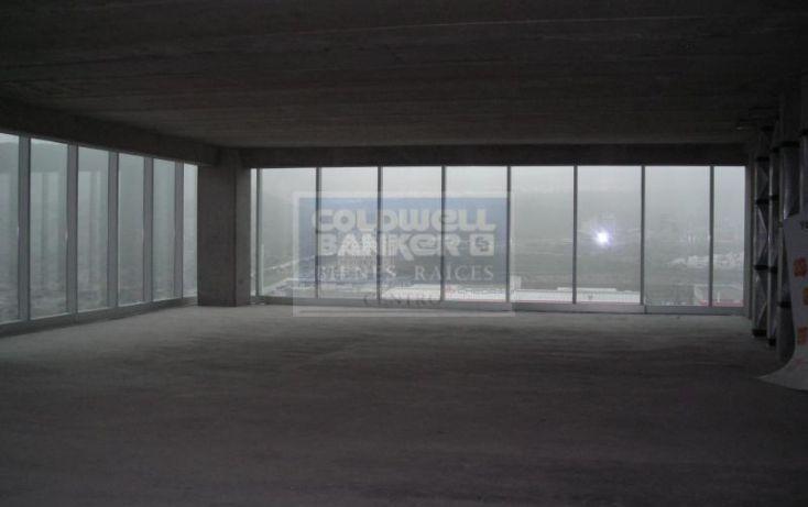 Foto de oficina en renta en bernardo quintana, centro sur, centro sur, querétaro, querétaro, 1800647 no 03