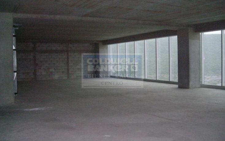 Foto de oficina en renta en bernardo quintana, centro sur, centro sur, querétaro, querétaro, 1800647 no 04