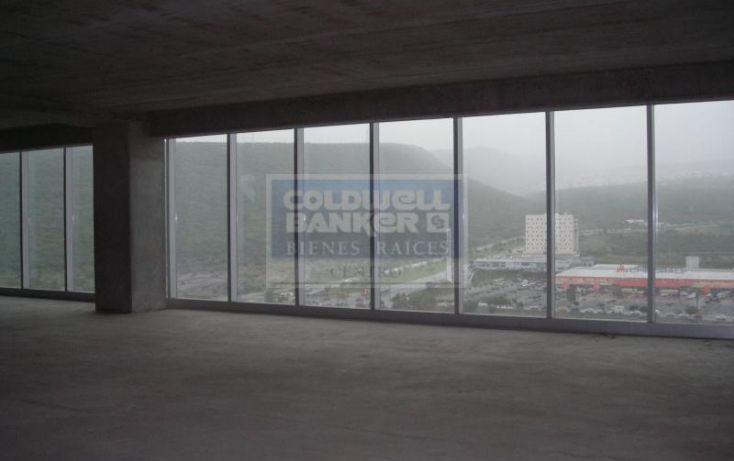 Foto de oficina en renta en bernardo quintana, centro sur, centro sur, querétaro, querétaro, 1800647 no 05