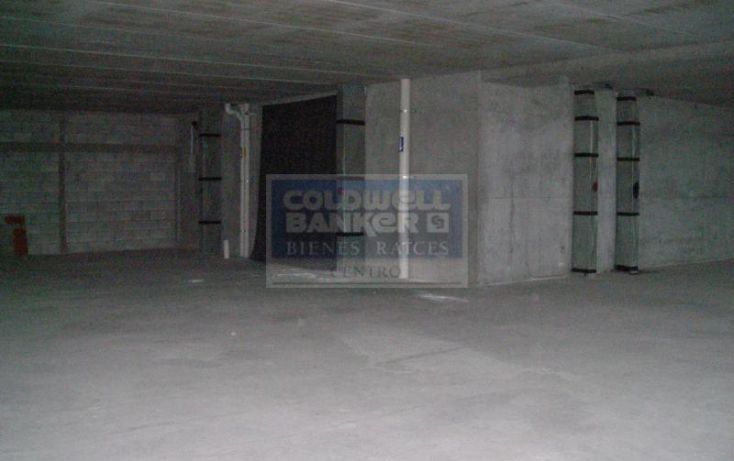 Foto de oficina en renta en bernardo quintana, centro sur, centro sur, querétaro, querétaro, 1800647 no 06