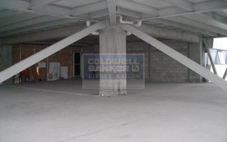 Foto de oficina en renta en  , centro sur, querétaro, querétaro, 1800647 No. 09