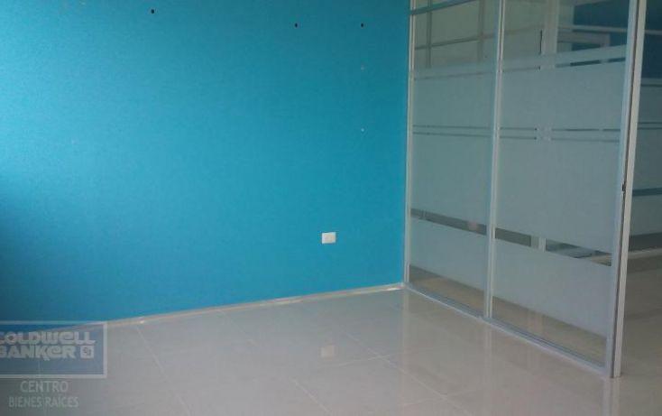 Foto de oficina en renta en bernardo quintana, centro sur, querétaro, querétaro, 1609006 no 02