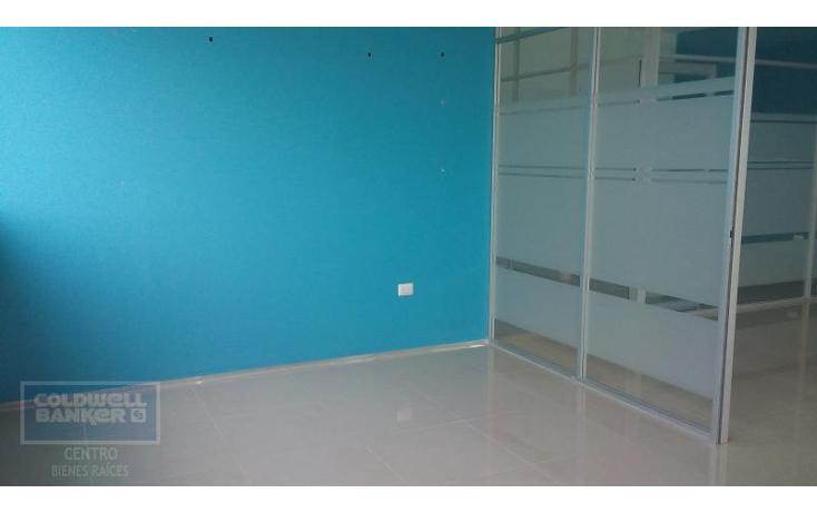 Foto de oficina en renta en bernardo quintana , centro sur, querétaro, querétaro, 1609006 No. 02