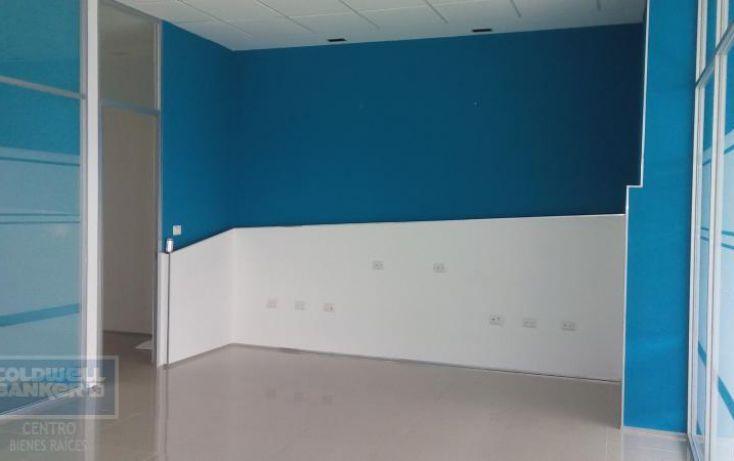 Foto de oficina en renta en bernardo quintana, centro sur, querétaro, querétaro, 1609006 no 03
