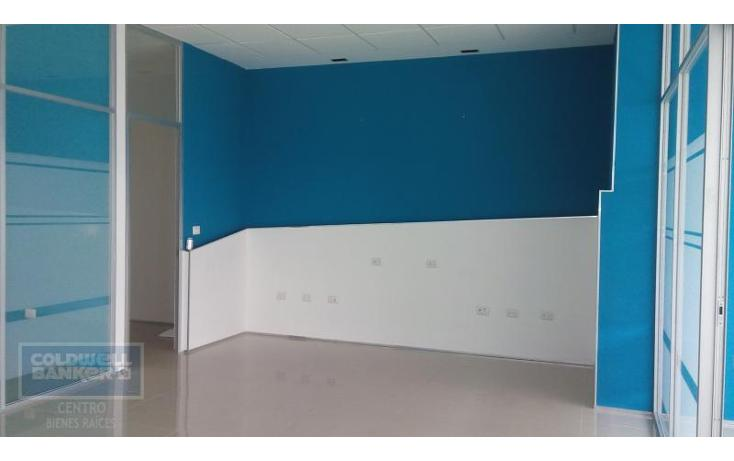 Foto de oficina en renta en  , centro sur, querétaro, querétaro, 1609006 No. 03