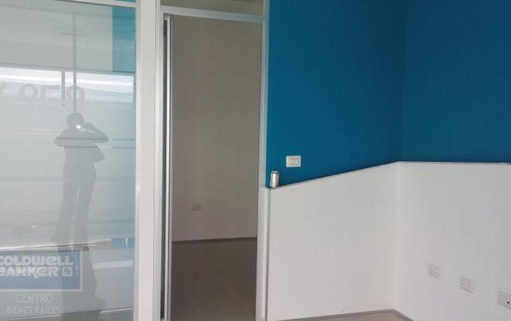 Foto de oficina en renta en bernardo quintana, centro sur, querétaro, querétaro, 1609006 no 04