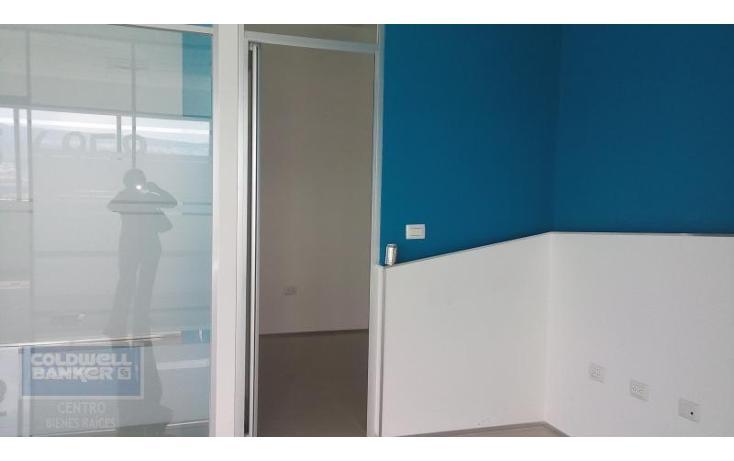 Foto de oficina en renta en bernardo quintana , centro sur, querétaro, querétaro, 1609006 No. 04