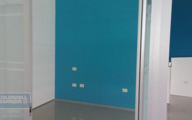 Foto de oficina en renta en bernardo quintana, centro sur, querétaro, querétaro, 1609006 no 05