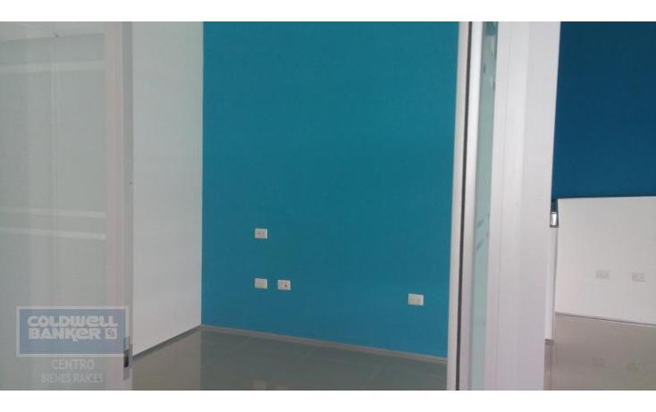 Foto de oficina en renta en  , centro sur, querétaro, querétaro, 1609006 No. 05