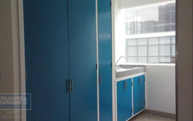 Foto de oficina en renta en bernardo quintana, centro sur, querétaro, querétaro, 1609006 no 06