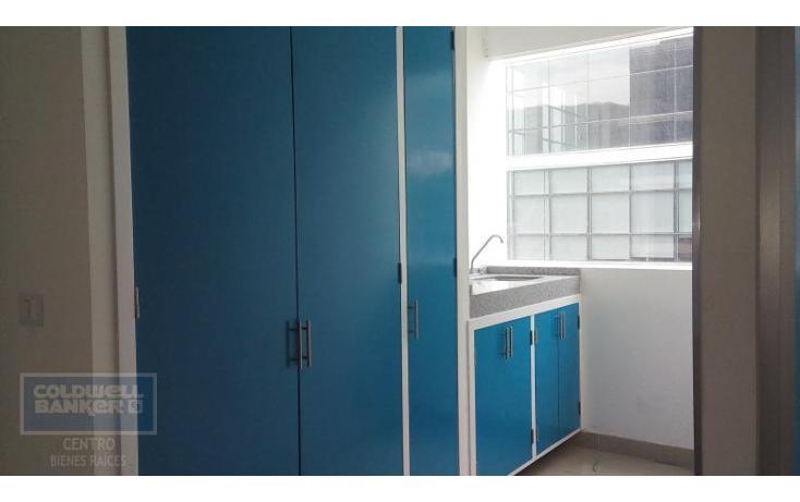 Foto de oficina en renta en  , centro sur, querétaro, querétaro, 1609006 No. 06