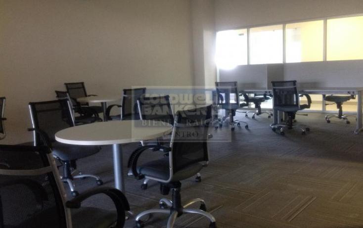 Foto de oficina en renta en bernardo quintana , centro sur, querétaro, querétaro, 1609006 No. 08
