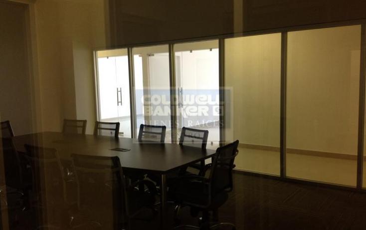 Foto de oficina en renta en  , centro sur, querétaro, querétaro, 1609006 No. 09