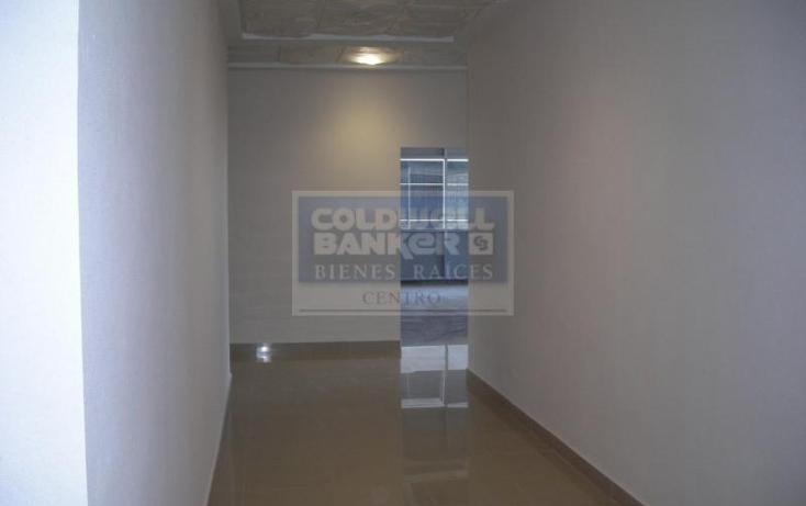 Foto de oficina en renta en bernardo quintana , centro sur, querétaro, querétaro, 1838906 No. 09