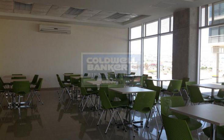 Foto de oficina en renta en bernardo quintana, centro sur, querétaro, querétaro, 429466 no 03