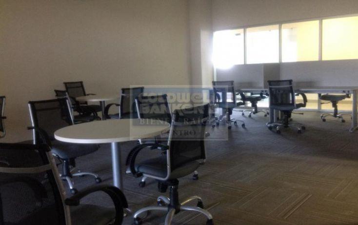 Foto de oficina en renta en bernardo quintana, centro sur, querétaro, querétaro, 429466 no 04