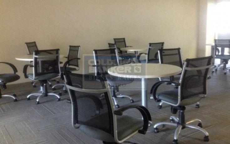 Foto de oficina en renta en bernardo quintana, centro sur, querétaro, querétaro, 429466 no 06
