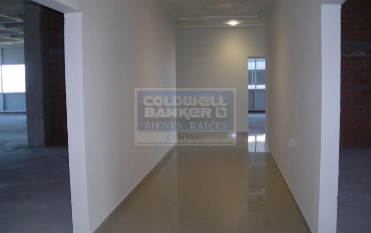 Foto de oficina en renta en bernardo quintana, centro sur, querétaro, querétaro, 429466 no 08