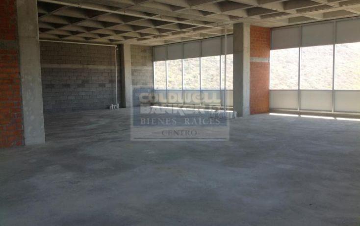 Foto de oficina en renta en bernardo quintana, centro sur, querétaro, querétaro, 429466 no 10
