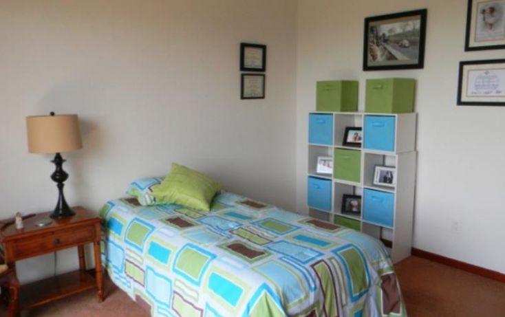 Foto de departamento en renta en bernardo quintana, lomas de santa fe, álvaro obregón, df, 2039770 no 10