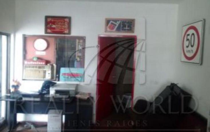Foto de bodega en venta en bernardo reyes, mitras centro, monterrey, nuevo león, 1122689 no 07