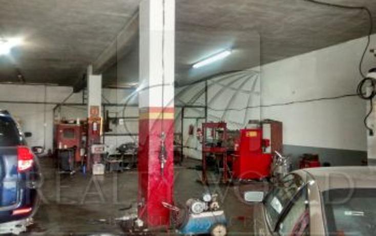 Foto de nave industrial en venta en  , bernardo reyes, monterrey, nuevo le?n, 1131379 No. 05