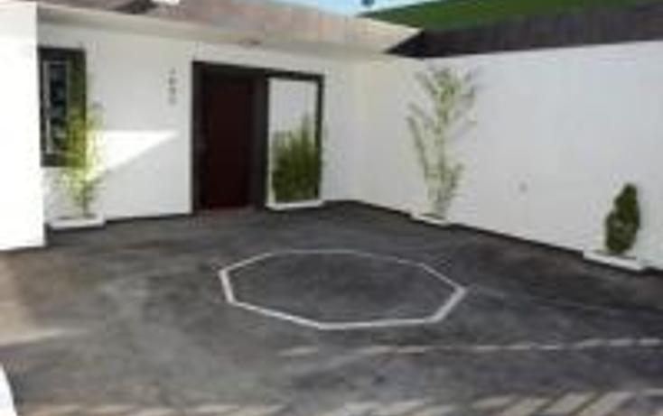 Foto de casa en venta en  , bernardo reyes, monterrey, nuevo león, 1270309 No. 03