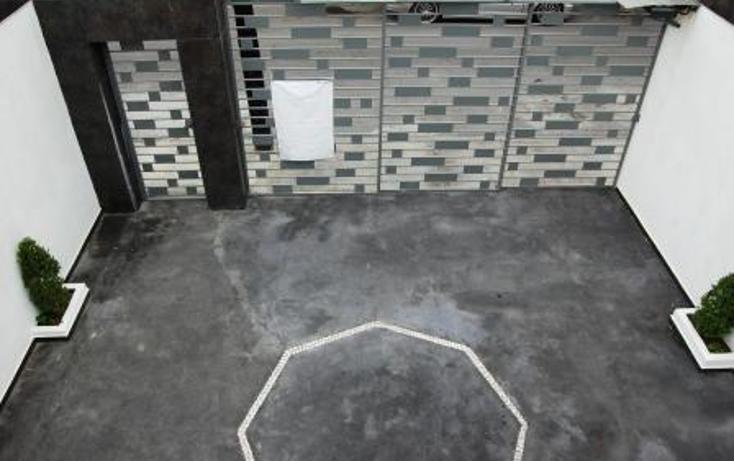 Foto de casa en venta en  , bernardo reyes, monterrey, nuevo león, 1270309 No. 04
