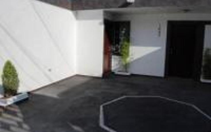 Foto de casa en venta en  , bernardo reyes, monterrey, nuevo león, 1270309 No. 06