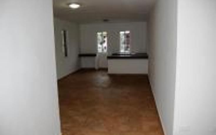 Foto de casa en venta en  , bernardo reyes, monterrey, nuevo león, 1270309 No. 08
