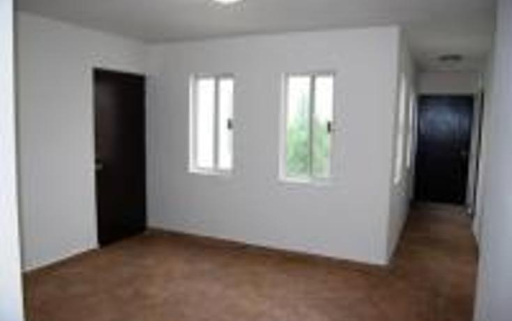 Foto de casa en venta en  , bernardo reyes, monterrey, nuevo león, 1270309 No. 09