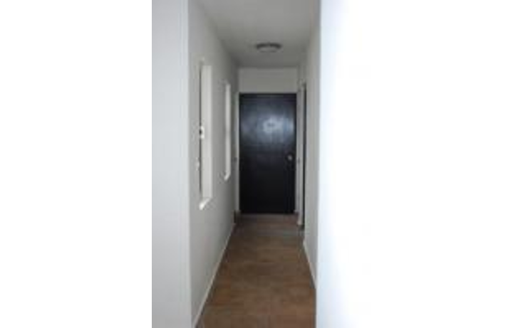 Foto de casa en venta en  , bernardo reyes, monterrey, nuevo león, 1270309 No. 10