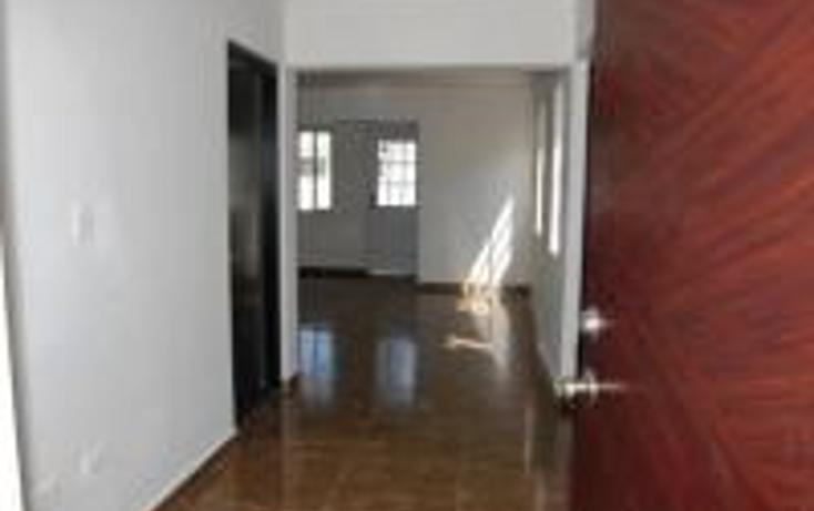 Foto de casa en venta en  , bernardo reyes, monterrey, nuevo león, 1270309 No. 11