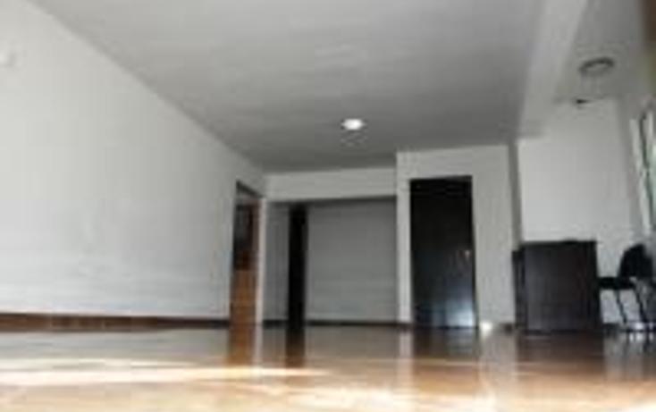 Foto de casa en venta en  , bernardo reyes, monterrey, nuevo león, 1270309 No. 12