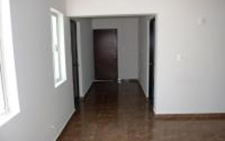 Foto de casa en venta en  , bernardo reyes, monterrey, nuevo león, 1270309 No. 13
