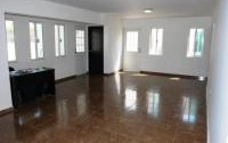 Foto de casa en venta en  , bernardo reyes, monterrey, nuevo león, 1270309 No. 14