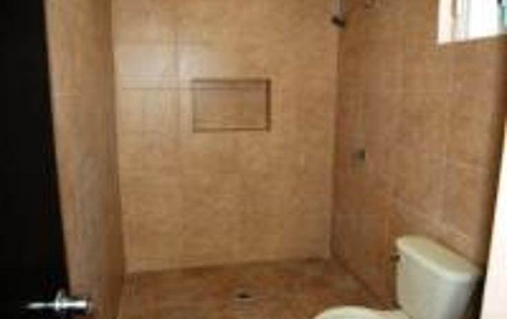 Foto de casa en venta en  , bernardo reyes, monterrey, nuevo león, 1270309 No. 15