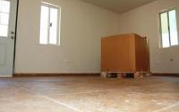 Foto de casa en venta en  , bernardo reyes, monterrey, nuevo león, 1270309 No. 16