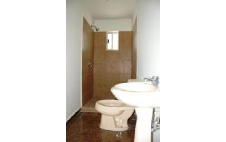 Foto de casa en venta en  , bernardo reyes, monterrey, nuevo león, 1270309 No. 17